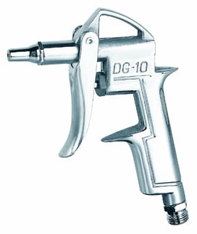DG-10吹尘枪