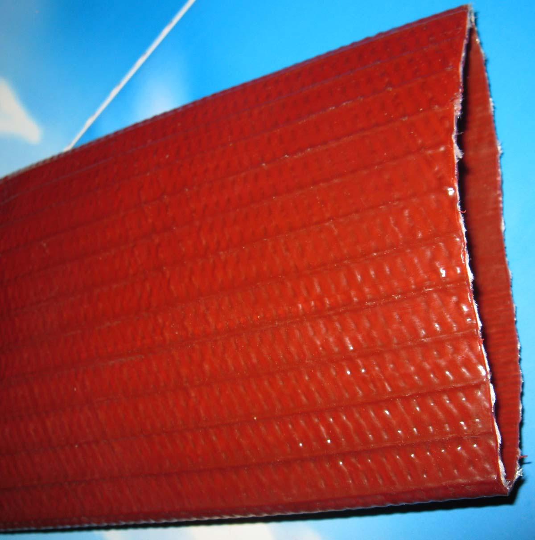 高压力重型PVC水带
