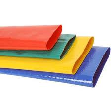 轻型PVC水带