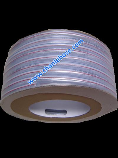 PVC日式网管