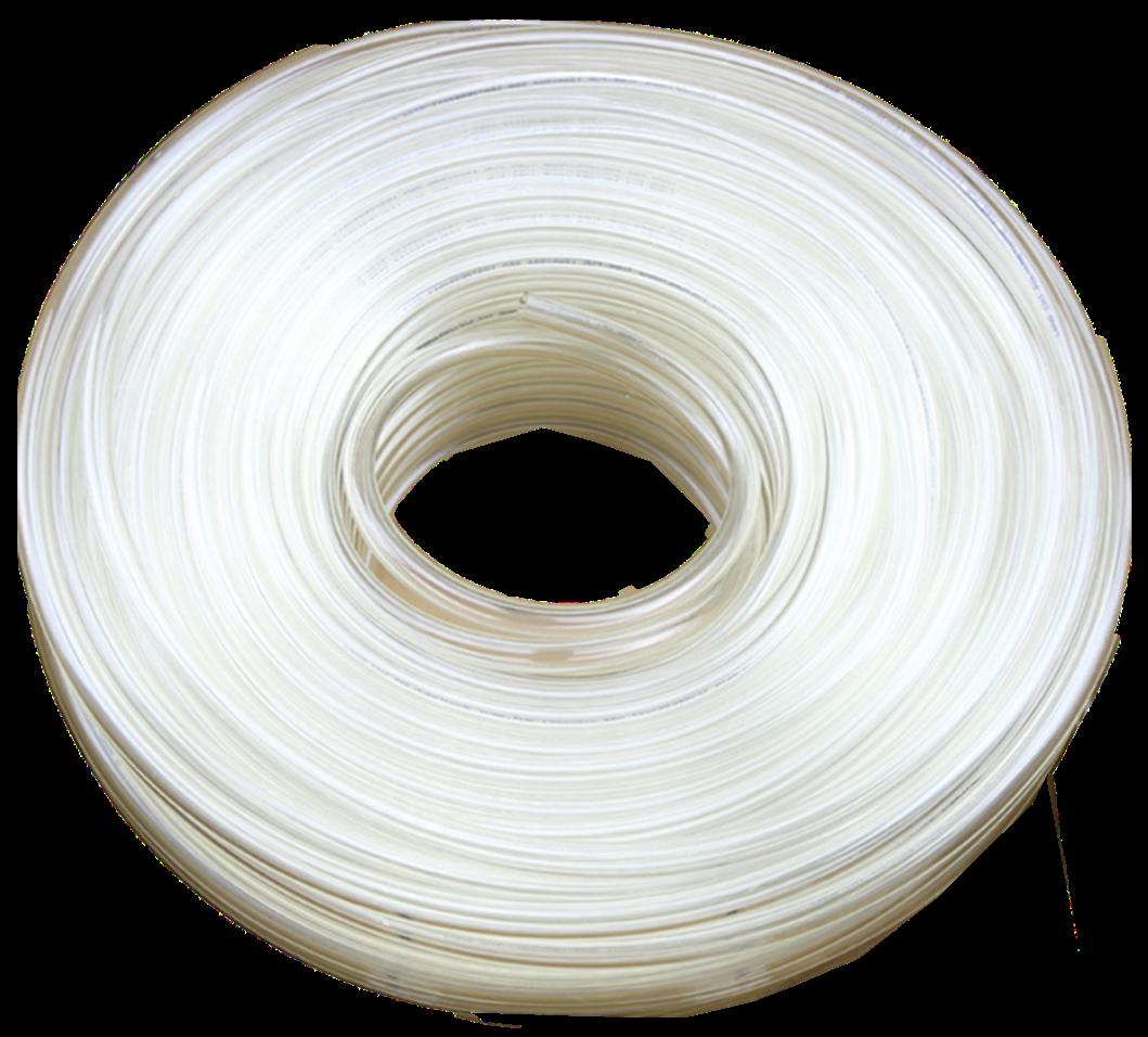 医疗级食品级FDA高透明TPU软管