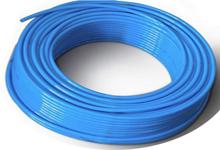 Polyether tubing