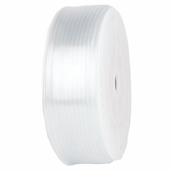 Ether-based Polyurethane tubing