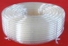 water resistant PU tubes